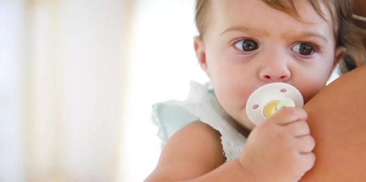 Bebek Emmiyorsa Ne Yapmalı?