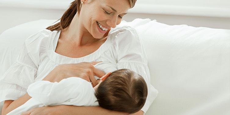 Emzirmenin Anne Sağlığına Faydaları Nelerdir?